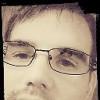 Андрей Коновалов, Россия, 33 года, 1 ребенок. Сайт знакомств одиноких отцов GdePapa.Ru