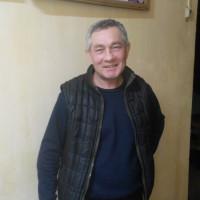 Равшан, Россия, Боровск, 44 года