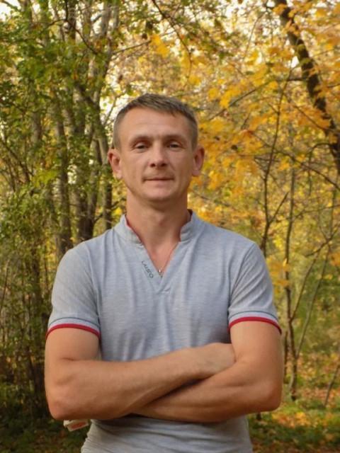 Алексей, Россия, Владимир, 37 лет