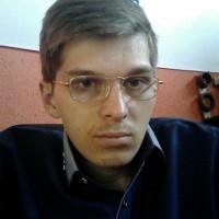 Евгений, Россия, Иваново, 29 лет