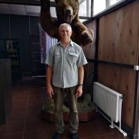 Валерий, Россия, Люберцы, 50 лет