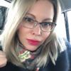 Юлия, Россия, Москва, 31 год, 1 ребенок. Познакомлюсь для серьезных отношений и создания семьи.