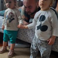 Дмитрий, Россия, Москва, 29 лет