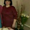 Елена, Россия, Котовск, 46 лет, 2 ребенка. Сайт одиноких мам и пап ГдеПапа.Ру