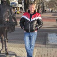 Сергей, Россия, Протвино, 48 лет