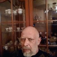 Сергей, Россия, Кострома, 51 год