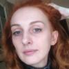 Елена, Россия, Москва, 35 лет, 1 ребенок. Познакомлюсь для создания семьи.
