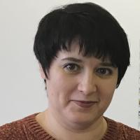 Ольга, Россия, Рамешки, 46 лет