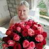 Наталья, Россия, Самара, 56 лет. Живу одна,имею двоих взрослых дочерей.Хочу познакомится с настоящим мужчиной во всех отношениях-без
