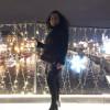 Dina, Россия, Москва, 24 года. Проживаю в Москве  около года. Работаю, изучаю английский язык. Люблю готовить , прогулки и чтение к