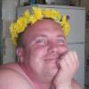 Андрей, Россия, Орёл, 42 года, 2 ребенка. Познакомлюсь для серьезных отношений и создания семьи.