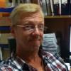Андрис, Россия, Сочи, 37 лет. Хочу найти Ищу настоящую любовь. На примере друзей знаю, что любить по настоящему, от всей души и сердца может