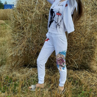 Ёжик, Россия, Москва, 35 лет