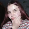 Евгения, Польша, Бытом, 21 год