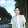 александр никитин, Россия, Чебоксары, 42 года, 1 ребенок. Знакомство с мужчиной из Чебоксар