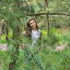 Анна, Россия, Москва, 30 лет. Она ищет его: Мужчину, который знает что такое отношения и готов трудиться на благо наших отношений. Обязательно р