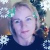 Татьяна Шмырина, Россия, Пермь, 42 года, 1 ребенок. Ищу знакомство