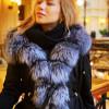Анна, Россия, Москва, 36 лет, 1 ребенок. Хочу найти Ум - самое ценное в мужчине. уважение к женщине вас отличает от серой массы)