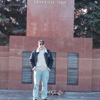 Алексей, Россия, Лукоянов, 50 лет