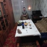 Алан, Россия, КРАСНОДАРСКИЙ КРАЙ, 29 лет