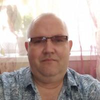 Кирилл, Россия, Орехово-Зуево, 47 лет