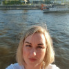 Наталия, Россия, Москва. Фотография 1024169