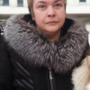 Тамара, Россия, Саратов, 41 год. Хочу познакомиться