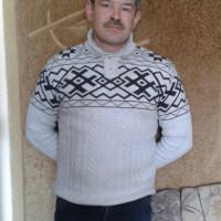 дмитрий, Россия, Кимовск, 52 года