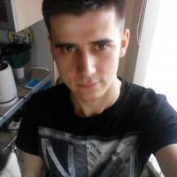 Михаил, Россия, Химки, 29 лет