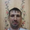 Сергей Чижов, Россия, Нижний Новгород, 35 лет, 1 ребенок. Хочу найти Красивую умную добрую