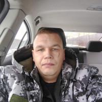 Павел, Россия, Кольчугино, 30 лет