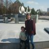 анюта, Россия, Челябинск, 36 лет, 1 ребенок. Хочу познакомиться с мужчиной