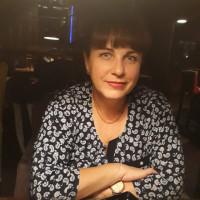 Наталья, Россия, КРАСНОДАРСКИЙ КРАЙ, 49 лет