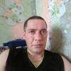 Дмитрий, Уссурийск. Приморский край, 42 года. Хочу найти Добрую, нежную, честную, весёлую с чувством юмора. Не склонную к полноте.