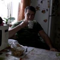 Александр, Россия, Бобров, 48 лет
