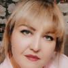 Ксюша, Россия, Саранск, 38 лет, 2 ребенка. Сайт одиноких матерей GdePapa.Ru