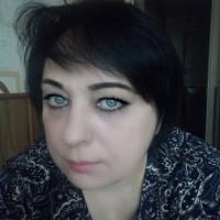 Ольга, Россия, Алексин, 46 лет
