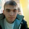 Владислав Есин, Россия, Нижний Новгород, 25 лет. Познакомлюсь с женщиной