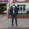 Серёга Ракитин, Польша, 42 года. Пообщаетесь узнаете!