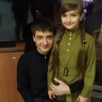 Саша, Россия, Раменское, 34 года