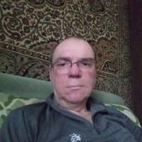 Сергей, Россия, Серпухов, 57 лет