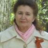 Ирина, Россия, Санкт-Петербург, 69 лет. Хочу найти Доброго православного с чувством юмора.  Граждан из СНГ и из мест заключения просьба не писать.