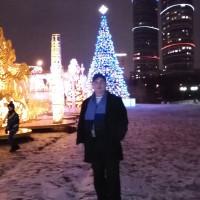 Сергей Кар, Россия, Можайск, 37 лет