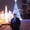 Сергей Кар, 38, Россия, Можайск