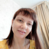 Наталья Ерушева, Россия, Челябинск, 47 лет, 1 ребенок. Сайт одиноких мам и пап ГдеПапа.Ру