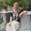 Ирина, Россия, Ростов-на-Дону, 56 лет, 1 ребенок. Сайт знакомств одиноких матерей GdePapa.Ru