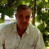 Шульц, Россия, Москва, 42 года, 1 ребенок. Ищу знакомство