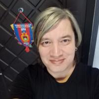 Юлиан, Россия, КРАСНОДАРСКИЙ КРАЙ, 55 лет