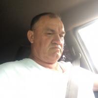 Вадим, Россия, ст. Северская, 62 года