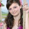 Аннушка, Россия, Хабаровск, 36 лет, 2 ребенка. Познакомиться с девушкой из Хабаровска
